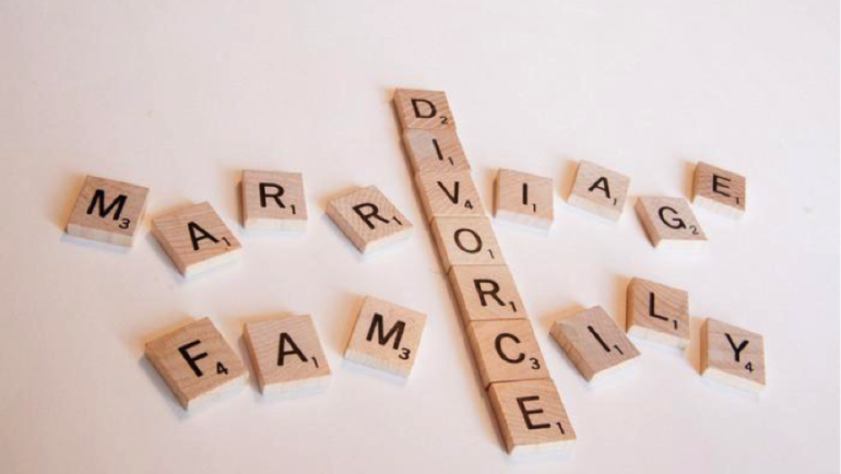 Common Divorce Concerns