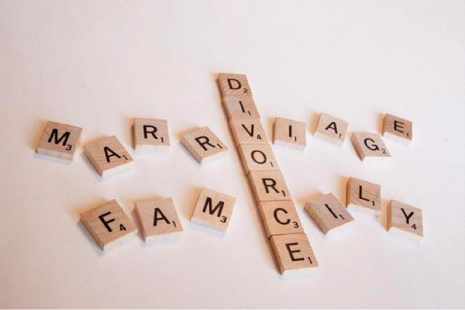 Common Divorce Concerns