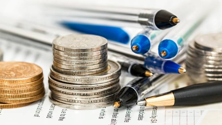 When Should You Work With A Financial Planner?