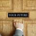 What is Longevity Planning?