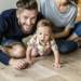 Financial Planning Basics for New Parents