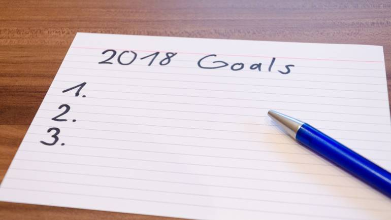 How to Make Financial Resolutions That Last