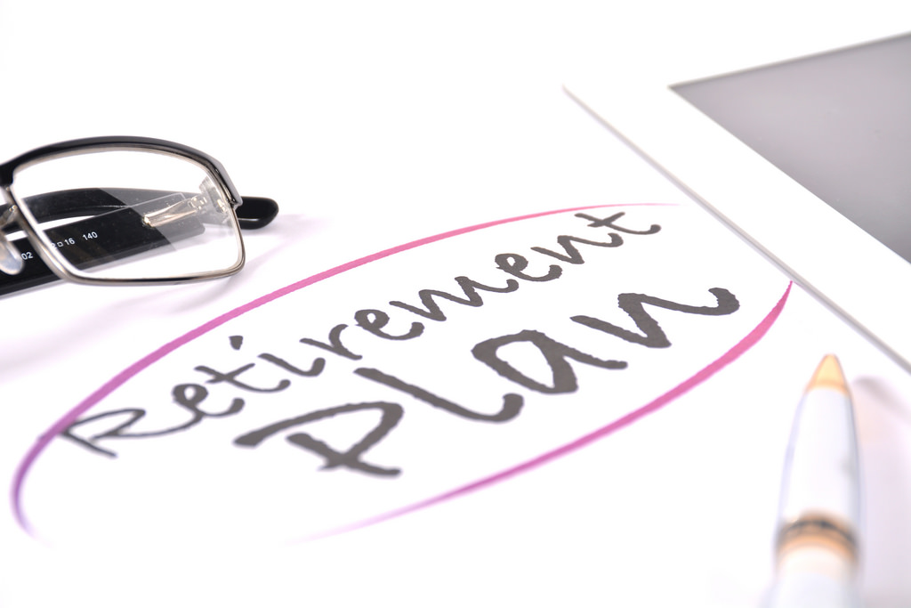 How Boomer Women are Taking Retirement Head On