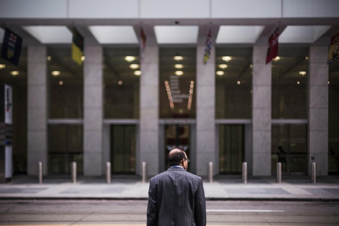 Overcoming 4 Challenges in Retirement